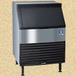 Dinetz sells heavy duty ice makers